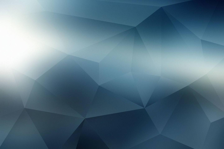 طراحی سایت / تیدا وب