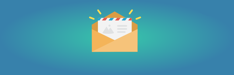 Email Marketing By Email Subscribers & Newsletters