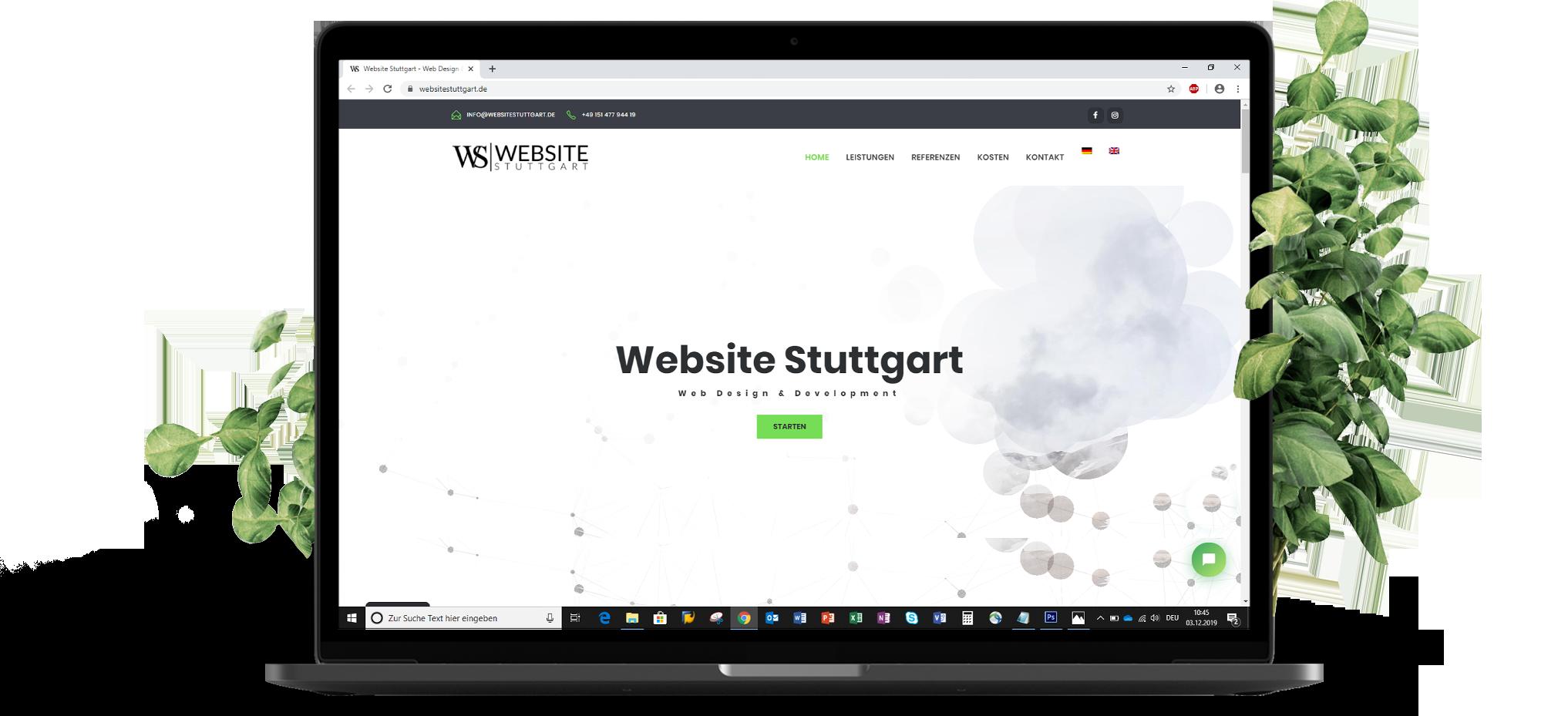 تیدا وب، ارائه دهنده بهترین خدمات طراحی وب در یزد