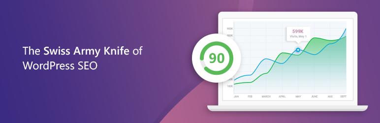 سئوی وردپرس با WordPress SEO Plugin – Rank Math