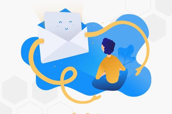 ارسال پیام خوشآمدگویی به کاربران در وردپرس