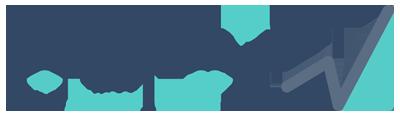 طراحی سایت | تیدا وب