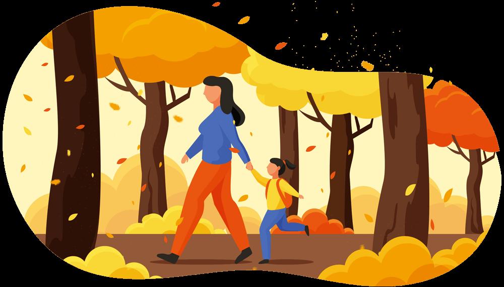 حراج پاییزه - طراحی سایت تیدا وب