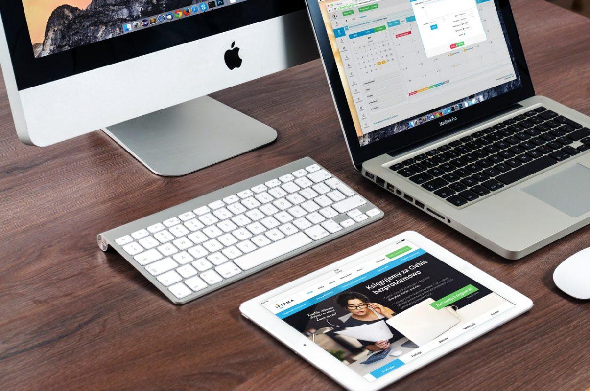 طراحی سایت و تأثیر آن بر افزایش درآمد