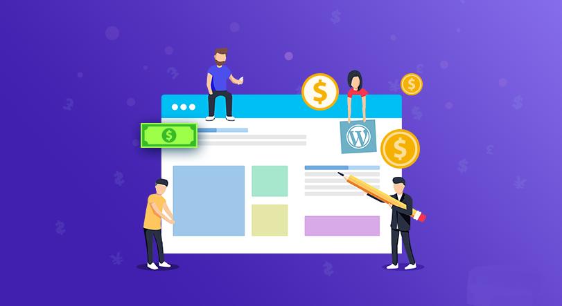 طراحی سایت، دانش تخصصی